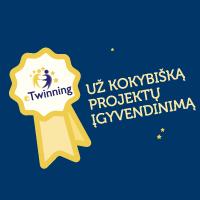 www.etwinning.net