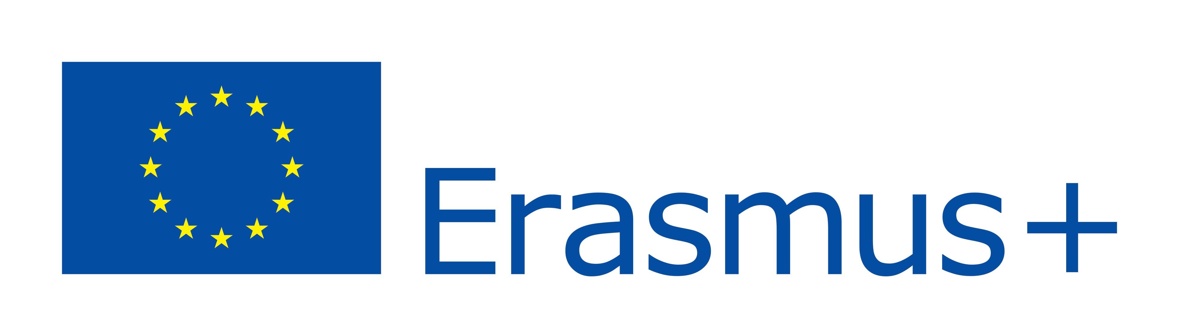 Erasmu+