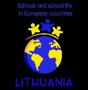 Schools nad school life in European countries