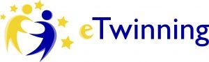 eTwinning logotipas