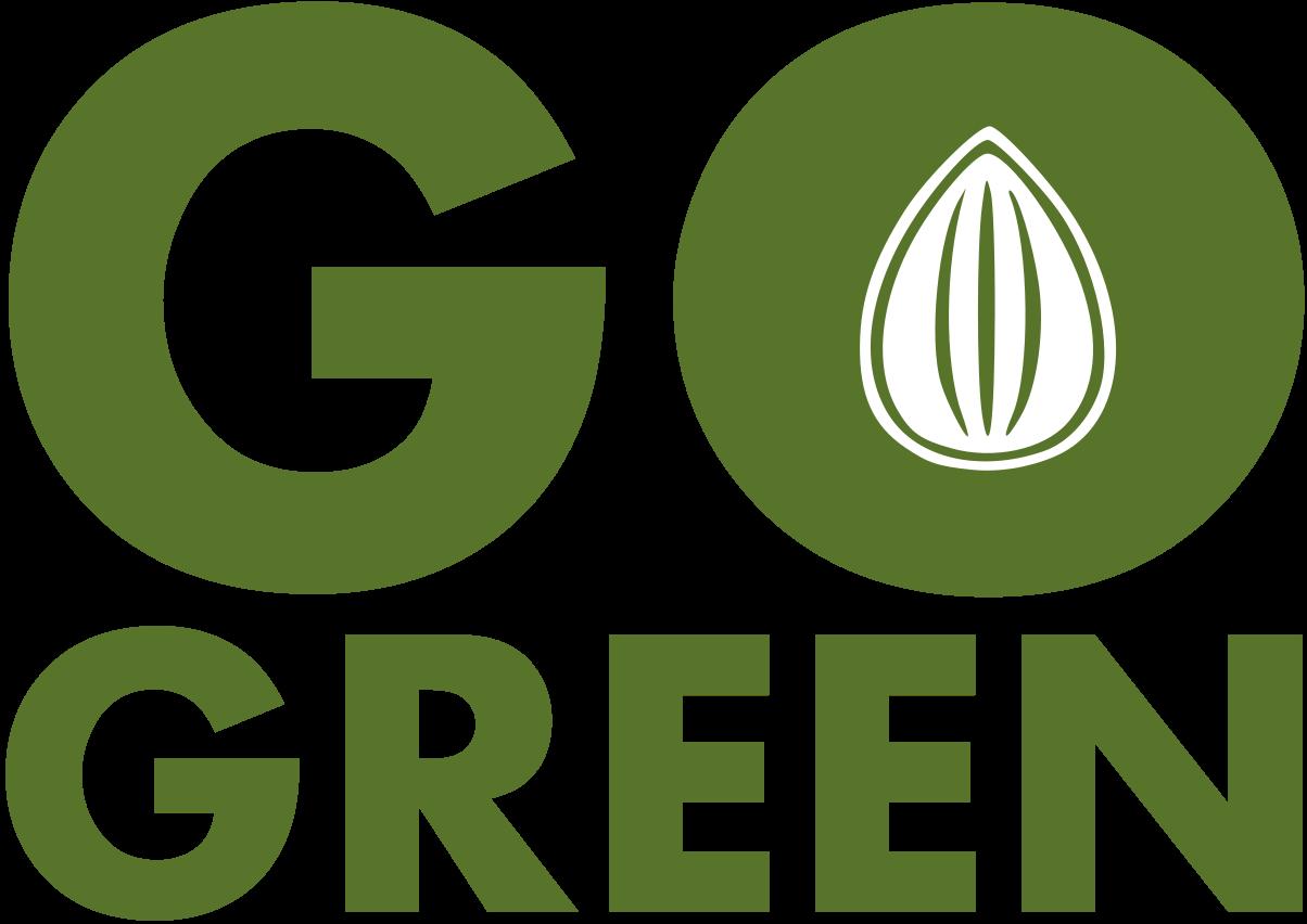 GoGreen projektas
