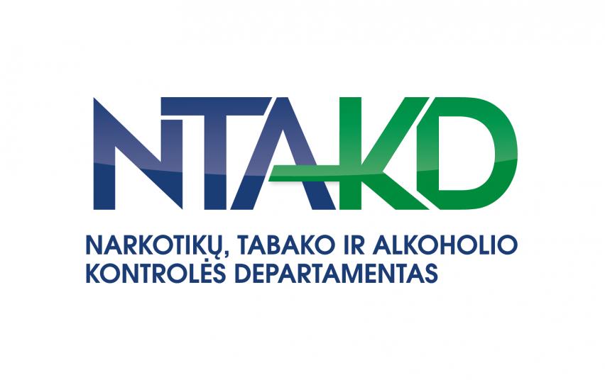 www.askritiskas.lt