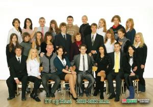 IMG_0223- IVcg kl. CC
